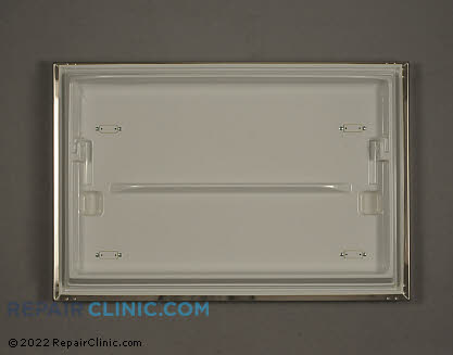 Refrigerator Door 13024219SQ      Main Product View