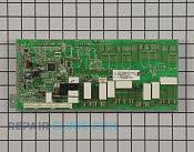 Control Module - Part # 2443240 Mfg Part # 00659614