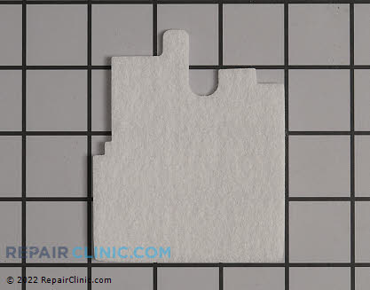 Air Filter 6690074 Main Product View