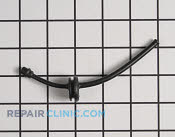 Fuel Line - Part # 2231841 Mfg Part # 6688155