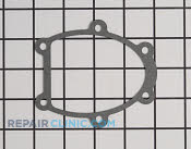 Gasket - Part # 1955573 Mfg Part # 901550001