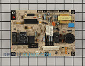 Control Board - Part # 2347733 Mfg Part # LH33WP003