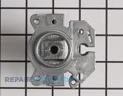 Surface Burner - Part # 1555672 Mfg Part # MBE61841401