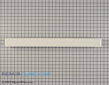 Drawer Slide Rail 4-65451-001 Main Product View