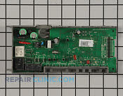 Main Control Board - Part # 1547609 Mfg Part # W10208672