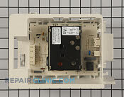 Motor Control Board - Part # 1471789 Mfg Part # W10192965
