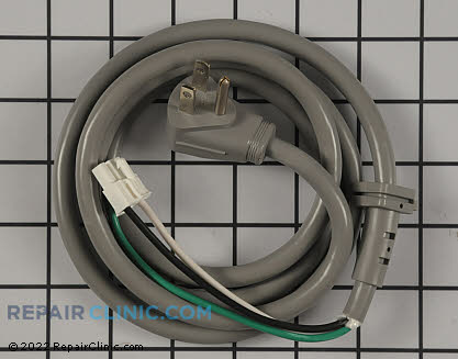 Harness,single EAD60700301     Main Product View