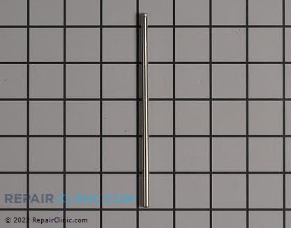 Hinge 8061687         Main Product View