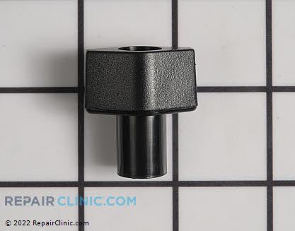 Knob 530049885 Main Product View