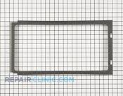 Door Frame - Part # 2082180 Mfg Part # DE64-02056A