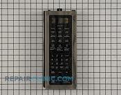 Control  Panel - Part # 2085780 Mfg Part # DE94-01319A
