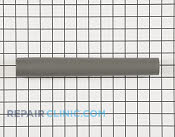 Wand - Part # 1724031 Mfg Part # 78231-355N