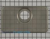Filter - Part # 1999667 Mfg Part # 00703698