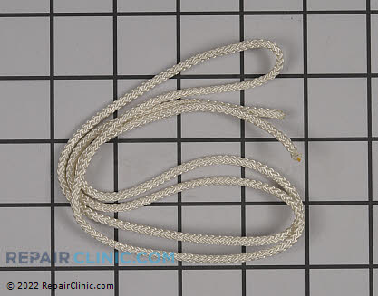 Starter Rope 17722606530 Main Product View