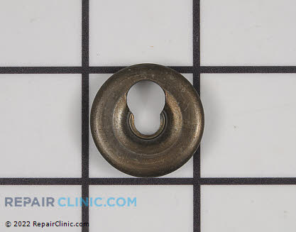 Valve Retainer 32581           Main Product View