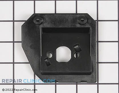 Air Filter Housing 518360001 Main Product View
