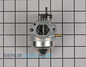 Carburetor - Part # 2319583 Mfg Part # 16100-Z0L-853
