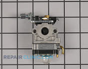 Carburetor Assembly - Part # 2394860 Mfg Part # 753-06990