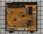 Main Control Board - Part # 1359242 Mfg Part # 6871A10082K