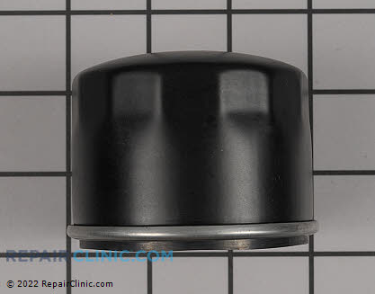 Oil Filter 951-12690 Main Product View