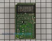 Main Control Board - Part # 2095851 Mfg Part # RAS-1580-00