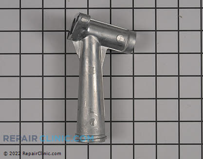 Dipstick Tube 59231-2080 Main Product View