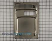 Inner door - Part # 1088718 Mfg Part # WD31X10074