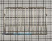 Oven  Rack - Part # 2000637 Mfg Part # 00685579