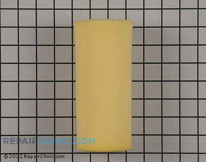 Air Filter 13031700760 Main Product View
