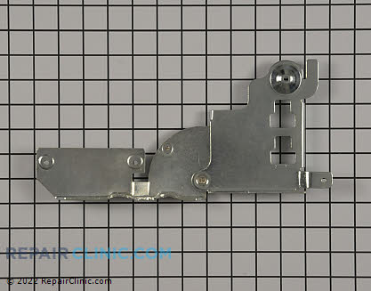 Door Hinge 651000352       Main Product View