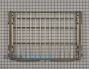 Oven  Rack - Part # 2001185 Mfg Part # 00685577