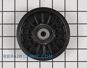 Idler Pulley - Part # 1769289 Mfg Part # 07324600