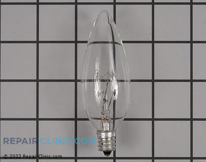 Light Bulb SB02300264 Main Product View