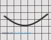 Fuel Line - Part # 1997314 Mfg Part # V471001860