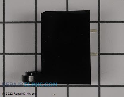 Handle Cap DA67-01267E Main Product View