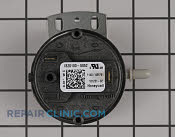 Pressure Switch - Part # 2345815 Mfg Part # 24W98