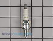 Spark Plug - Part # 1863428 Mfg Part # 7548