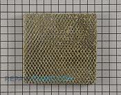 Filter - Part # 2385894 Mfg Part # P110-1045