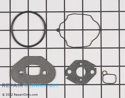 Gasket Set 545180866 Main Product View
