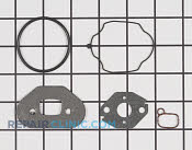 Gasket Set - Part # 1977063 Mfg Part # 545180866
