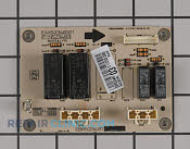 Power Supply Board - Part # 2443801 Mfg Part # EBR52349703