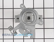 Surface Burner - Part # 1555673 Mfg Part # MBE61841501