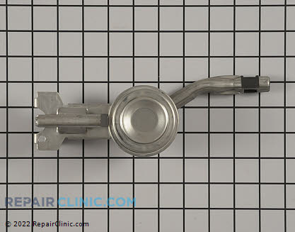 Surface Burner RO-1148-02      Main Product View