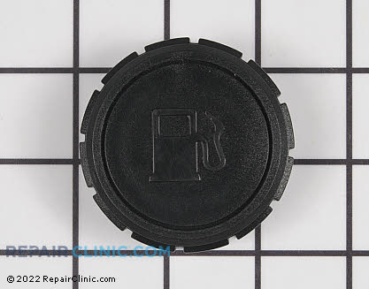 Cap 51048-2069 Main Product View