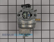 Carburetor Assembly - Part # 2226430 Mfg Part # 16100-Z0J-013