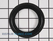 Surface Burner Ring - Part # 776730 Mfg Part # 318050505