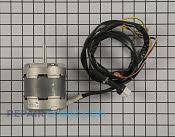 Blower Motor - Part # 1383786 Mfg Part # 00448872