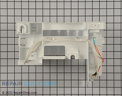 Ice Maker Assembly 5989JA1005H     Main Product View