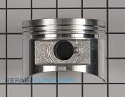 Piston - Part # 1735191 Mfg Part # 13001-2186
