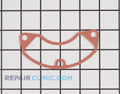 Breather Gasket - Part # 1642653 Mfg Part # 690937